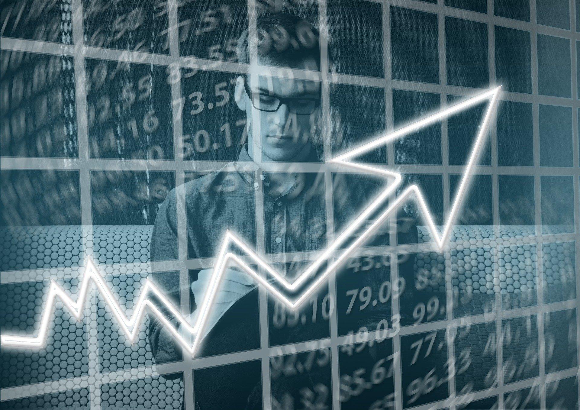 Cursos de Aplicaciones Informáticas de Gestión Financiero Contable