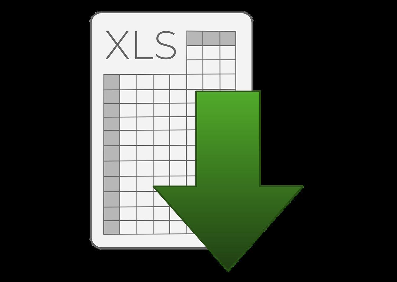 Cursos de Excel Aplicado a la Gestión Comercial 2016