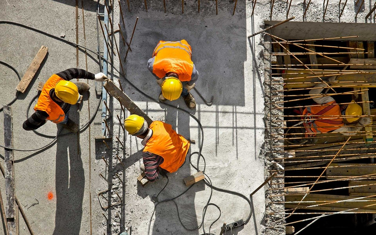 Cursos de Fundamentos Básicos sobre Seguridad y Salud en el Trabajo