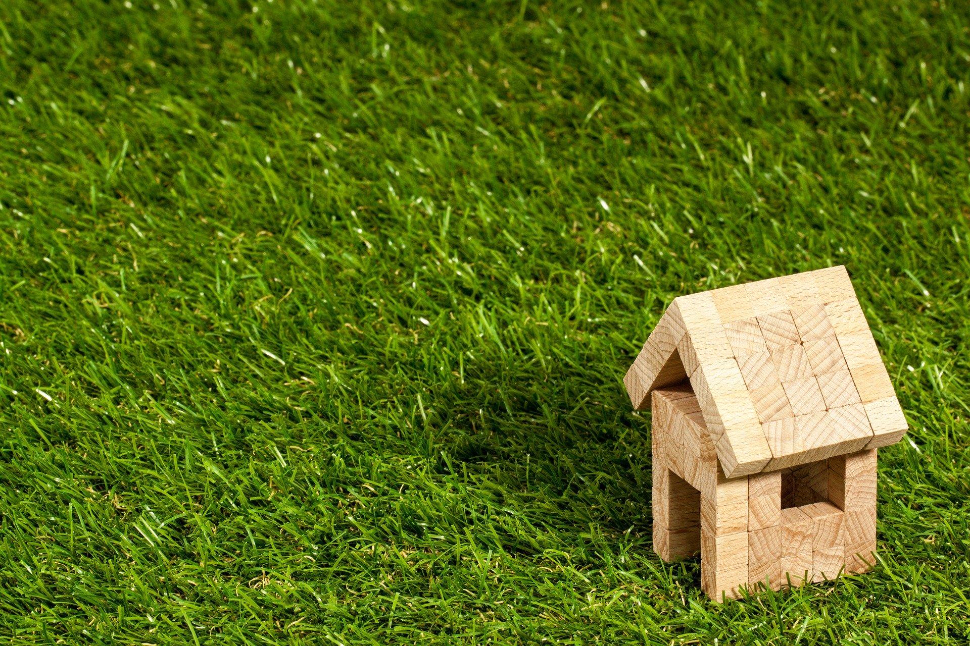 Curso Leasing y otras modalidades de financiación en operaciones inmobiliarias