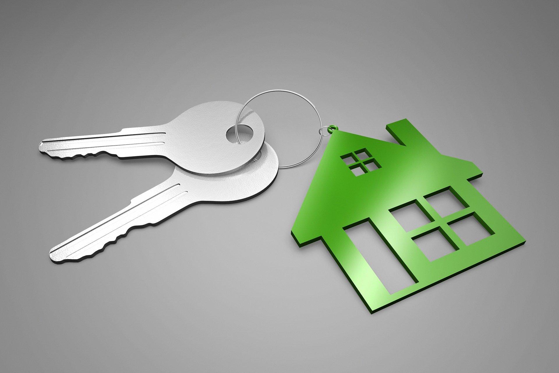 Cursos de medios y soportes de promoción comercial inmobiliaria