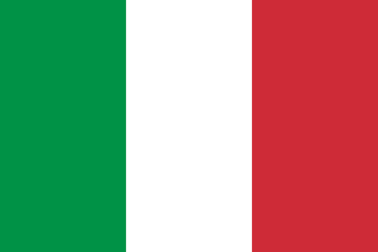 Cursos de Italiano A1