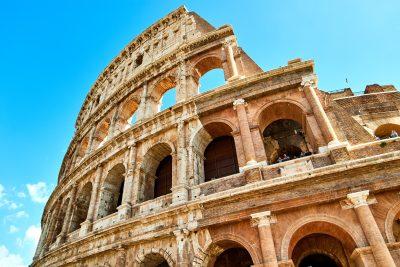 Cursos de Italiano A2 (Nivel Consejo Europeo)