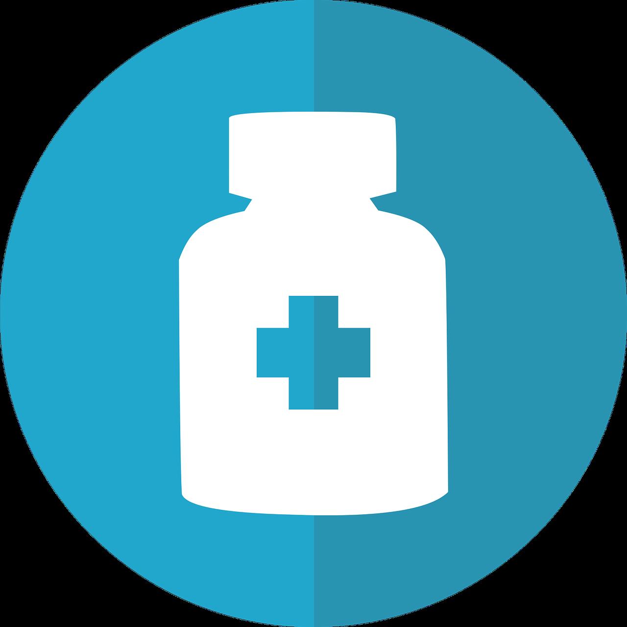 Cursos de PRL en Oficinas de Farmacia y Primeros Auxilios