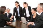 Cursos Administración de Empresas