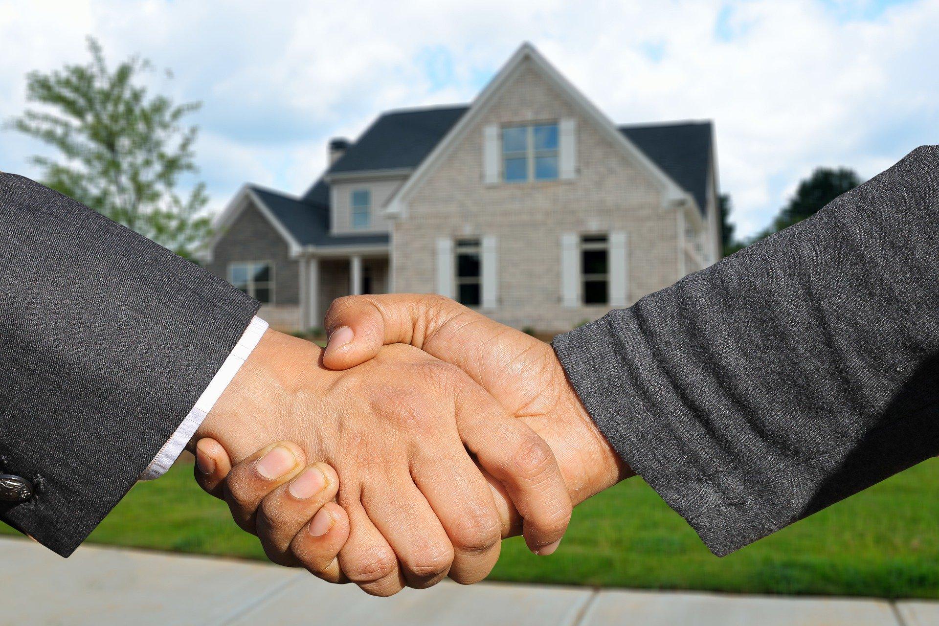 Curso Contratos de compraventa y alquiler inmobiliario
