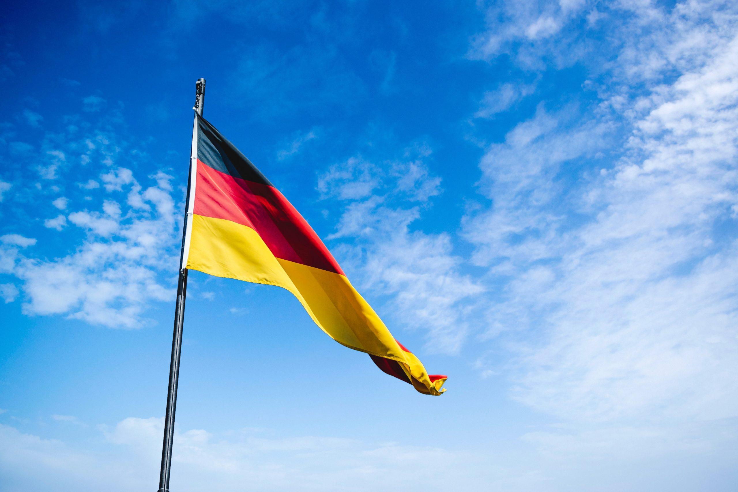Cursos de Alemán A2 (Nivel Consejo Europeo)