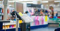Curso de Cajero Cajera de Supermercado 2021