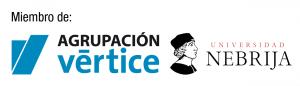 La imagen tiene un atributo ALT vacío; su nombre de archivo es Logo-Universidad-Nebrija-y-Vertice-300x86-1.png