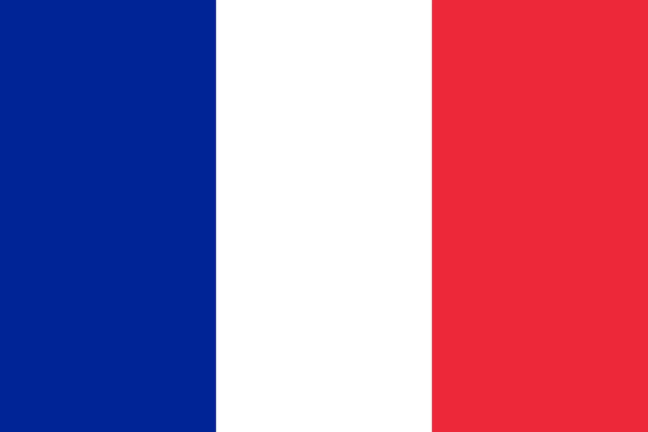 Curso Francés A2