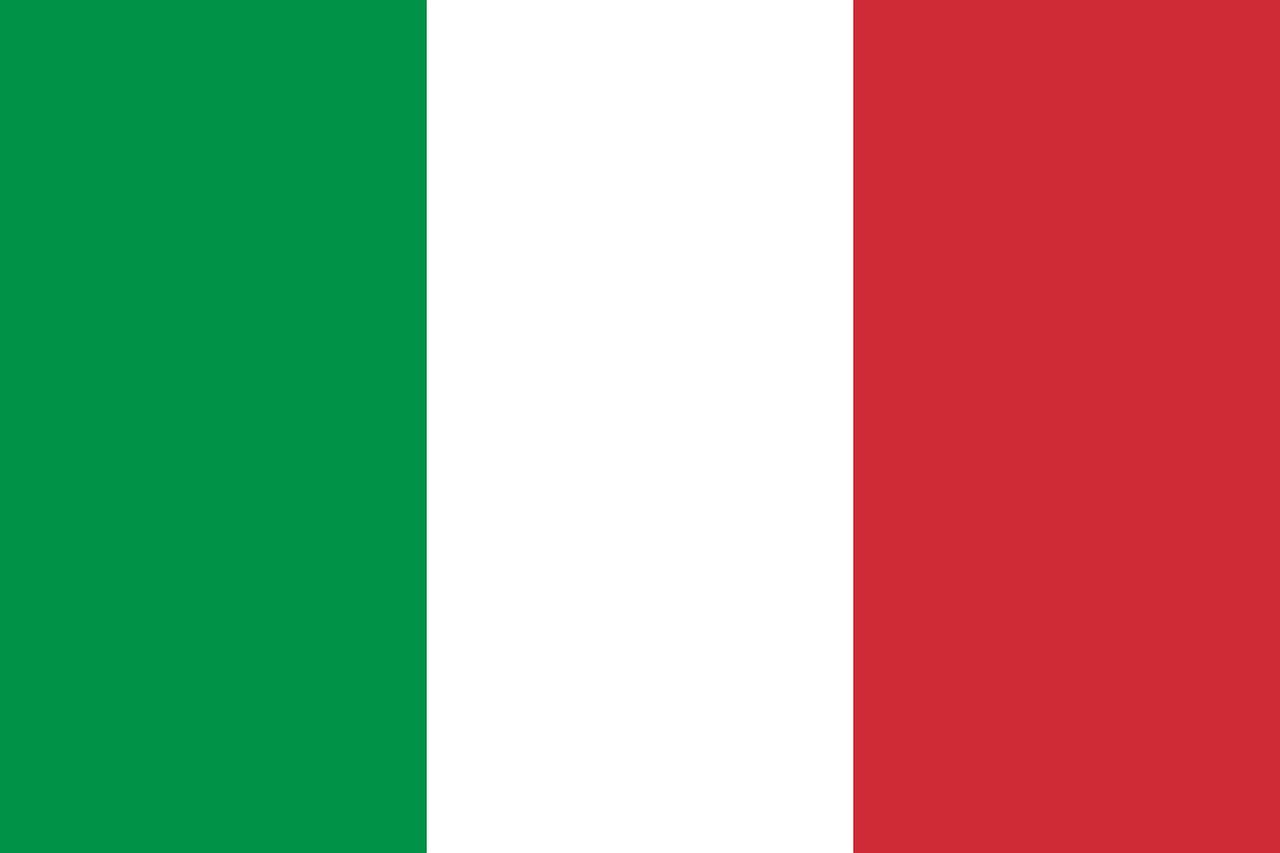 Curso de Italiano A1