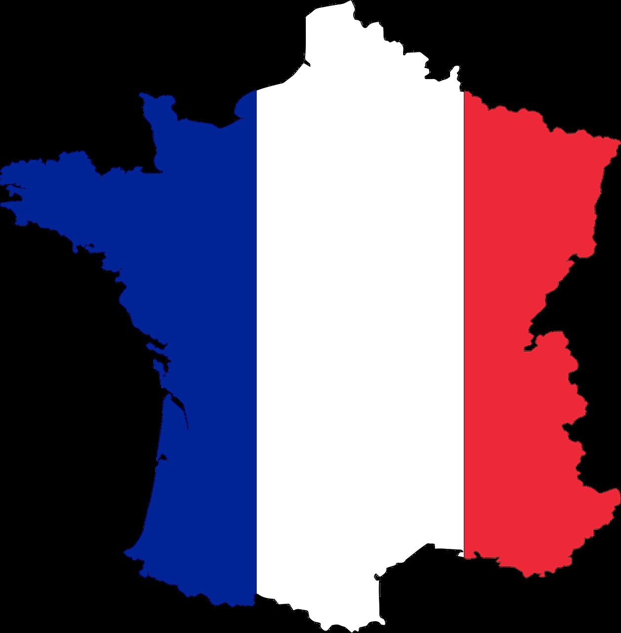Curso de Francés B1 Intensivo