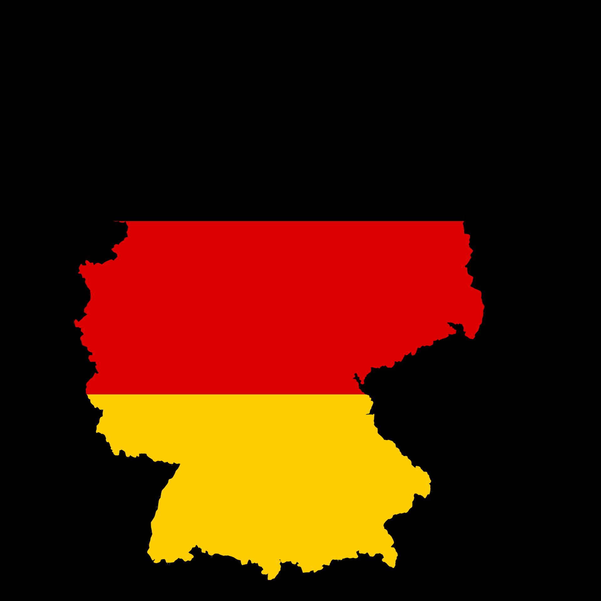 Curso de Alemán C1
