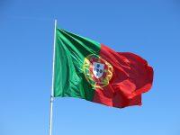 Curso Portugués Online: Nivel A2