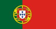 Curso Portugués A1
