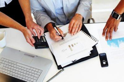 Técnico en Impuesto sobre Sociedades