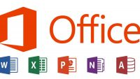 cursos microsoft office